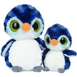 Maskotka YOOHOO&FRIENDS Postacie Zagrożone Pingwin Mały Kookee 12.7 cm