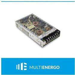 ZASILACZ LED MEAN WELL RSP-200-3,3 200W 3,3V 40A
