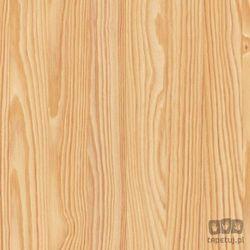 Okleina meblowa świerk kanadyjski 90cm 200-5292
