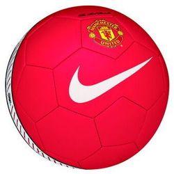Piłka Nike FC Manchester United Club Prestige SC1778-661