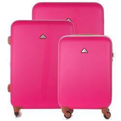 6c5446092a4f9 sztucce w walizce delco od najpopularniejszych - porównaj zanim kupisz