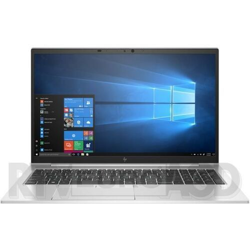 HP EliteBook 10u52ea