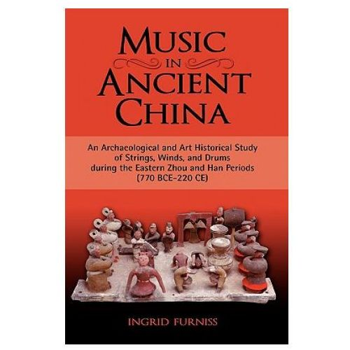Music in Ancient China