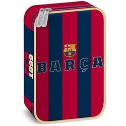 piórnik pojedynczy FC Barcelona NJS