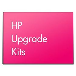 HP MPX200 Router 10-1GbE Upgrade Blade (AP774B)
