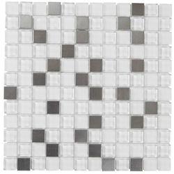 Mozaika Wyprzedaz W Kategorii Płytki Ceramiczne Od Mozaika Ateca 32