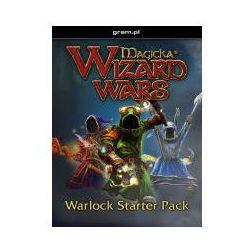 Magicka Wizard Wars Warlock Starter Pack (PC)