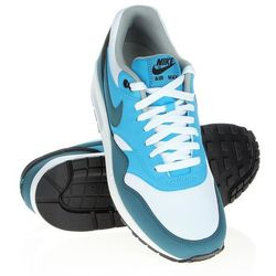 Nike Air Max 1 Essential 537383-102