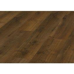 Panele podłogowe laminowane Dąb Arabica Kronopol, 7 mm AC3