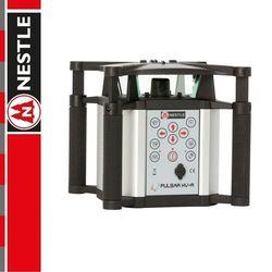 Niwelator obrotowy Nestle PULSAR HV-R