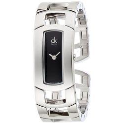 Calvin Klein K3Y2S111 Kup jeszcze taniej, Negocjuj cenę, Zwrot 100 dni! Dostawa gratis.