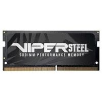 Patriot pamięć ddr4 viper steel 16gb/3000(1*16gb) cl18