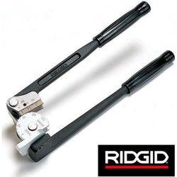 RIDGID Giętarka dźwigniowa do rur 410M 10mm 36102
