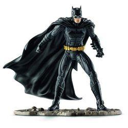 Batman walczący