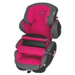KIDDY Fotelik samochodowy Guardianfix Pro 2 Shanghai