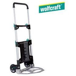 WOLFCRAFT Wózek transportowy TS 300 (5530000)