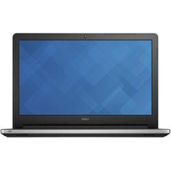 Dell Inspiron  5558-5680
