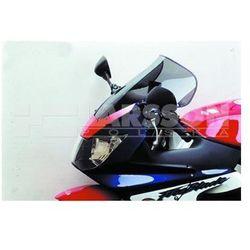 Szyba turystyczna przyciemniona, 375x375mm 5541521 Yamaha XJ 600