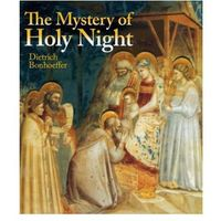 MYST OF THE HOLY NIGHT