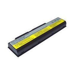 Bateria do laptopa LENOVO 3000 Y500 7761