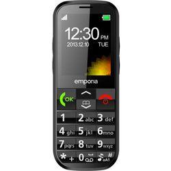 Emporia Telme C160