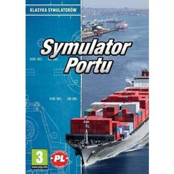 Symulator Portu (PC)