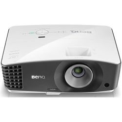 Benq MX704