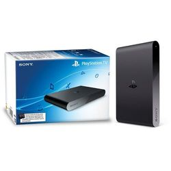 Konsola Sony PlayStation TV