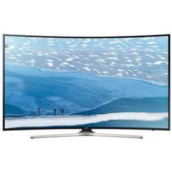 TV LED Samsung UE65KU6100