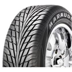 Maxxis MA S2 215/65 R16 102 H