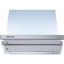Electrolux EFP60241