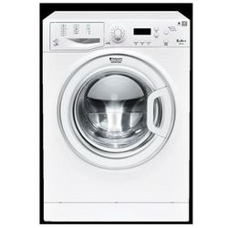 Hotpoint WMSF602