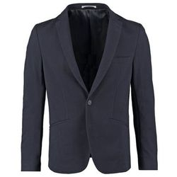Tailored Originals Radwell Marynarka dark blue