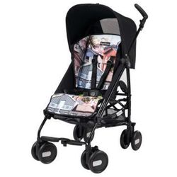 PEG-PEREGO Wózek spacerowy Pliko Mini Classico House