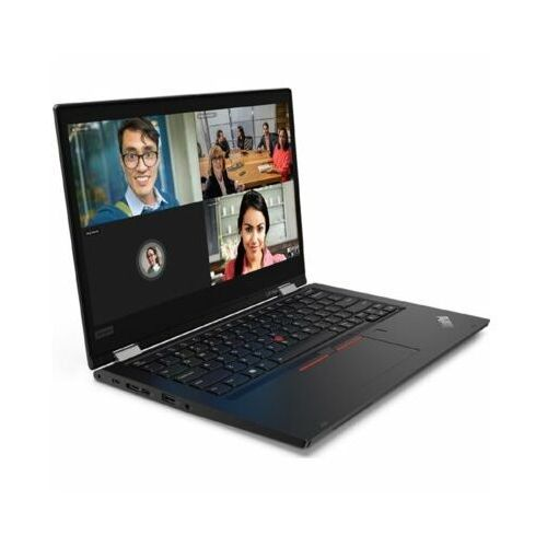 Lenovo ThinkPad 20R50002PB