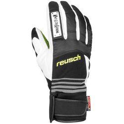 Rękawice Reusch Speakeasy R-TEX XT 4301287-701
