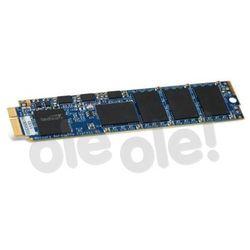 OWC Aura SSD 240GB Macbook Air 2012 (501/503 MB/s, 60k IOPS)