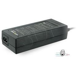 Whitenergy zasilacz 19V 6.32A 120W wtyczka 5.5 x 2.5 mm Toshiba