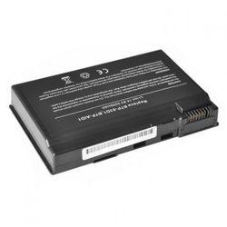 Bateria akumulator do laptopa Acer BTP-63D1 4400mAh