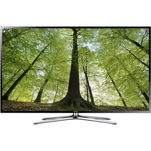 TV LED Samsung UE40F6400