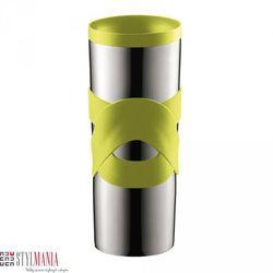 Kubek termiczny Bodum Travel Mug 450 ml szczelny 11044-565