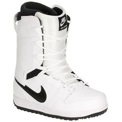 buty Nike Action Vapen - White/Black