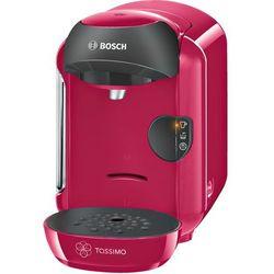 Bosch TAS1251