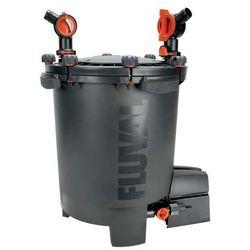 FLUVAL FX5 filtr zewnętrzny kubełkowy do akwarium 1500l