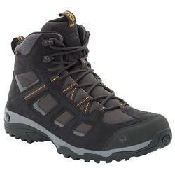 buty salomon elios 2 m 46 23 porównaj zanim kupisz