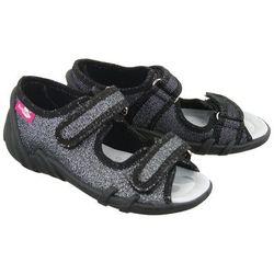 fc812719 obuwie dzieciece buty dzieciece ren but 23 3001 - porównaj zanim kupisz