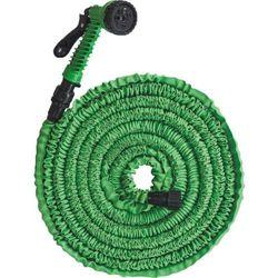 Wąż ogrodowy rozciągliwy - od 2,5 do 7,5 m (MG25) MG25 (-38%)