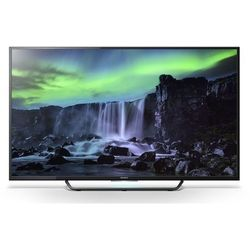 TV LED Sony KD-49X8005