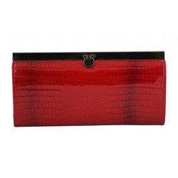 b80db4b3b1faf portfele portmonetki portfel - porównaj zanim kupisz