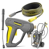 Karcher HD 10/25 4 Cage